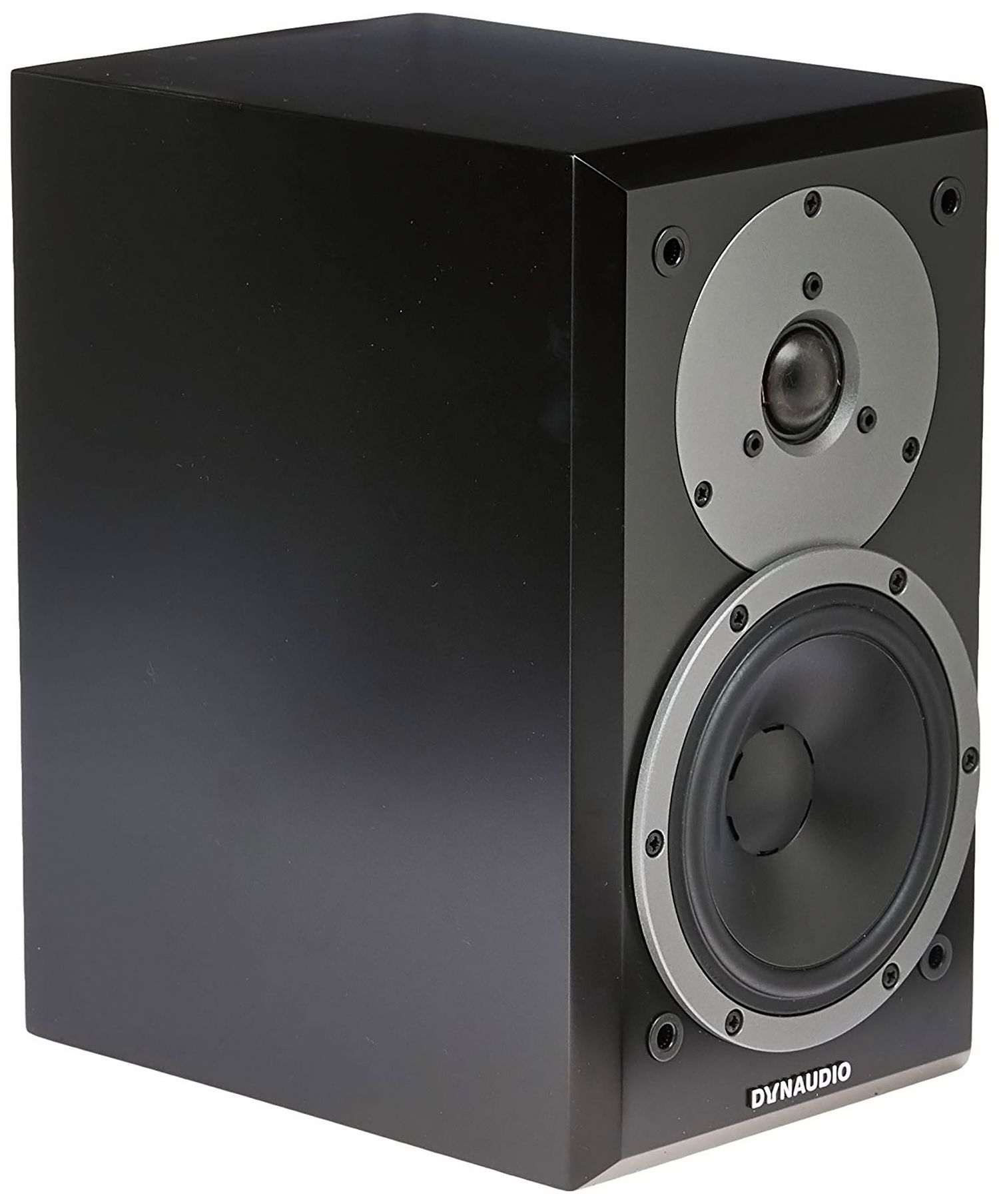 Dynaudio Emit M10 Loudspeaker