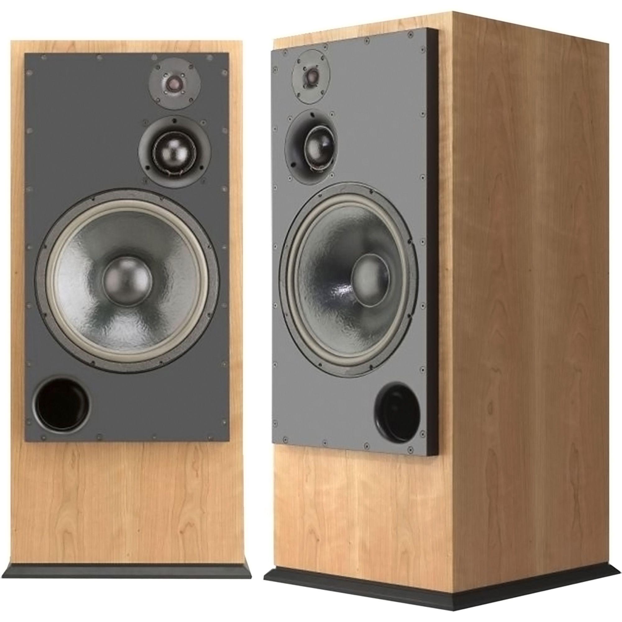 ATC Loudspeaker