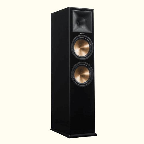 Klipsch RF-7 iii Floorstanding Speaker